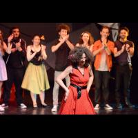 Homenaje a West Side Story
