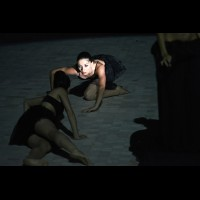 FEX 2013: Danza performance